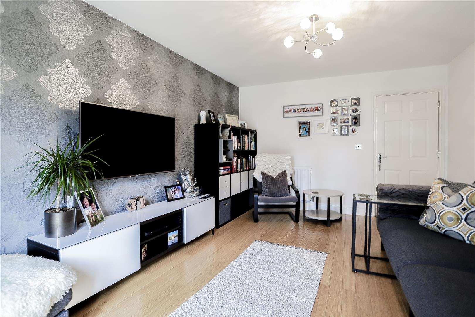 4 Bedroom Detached House For Sale - 27.jpg
